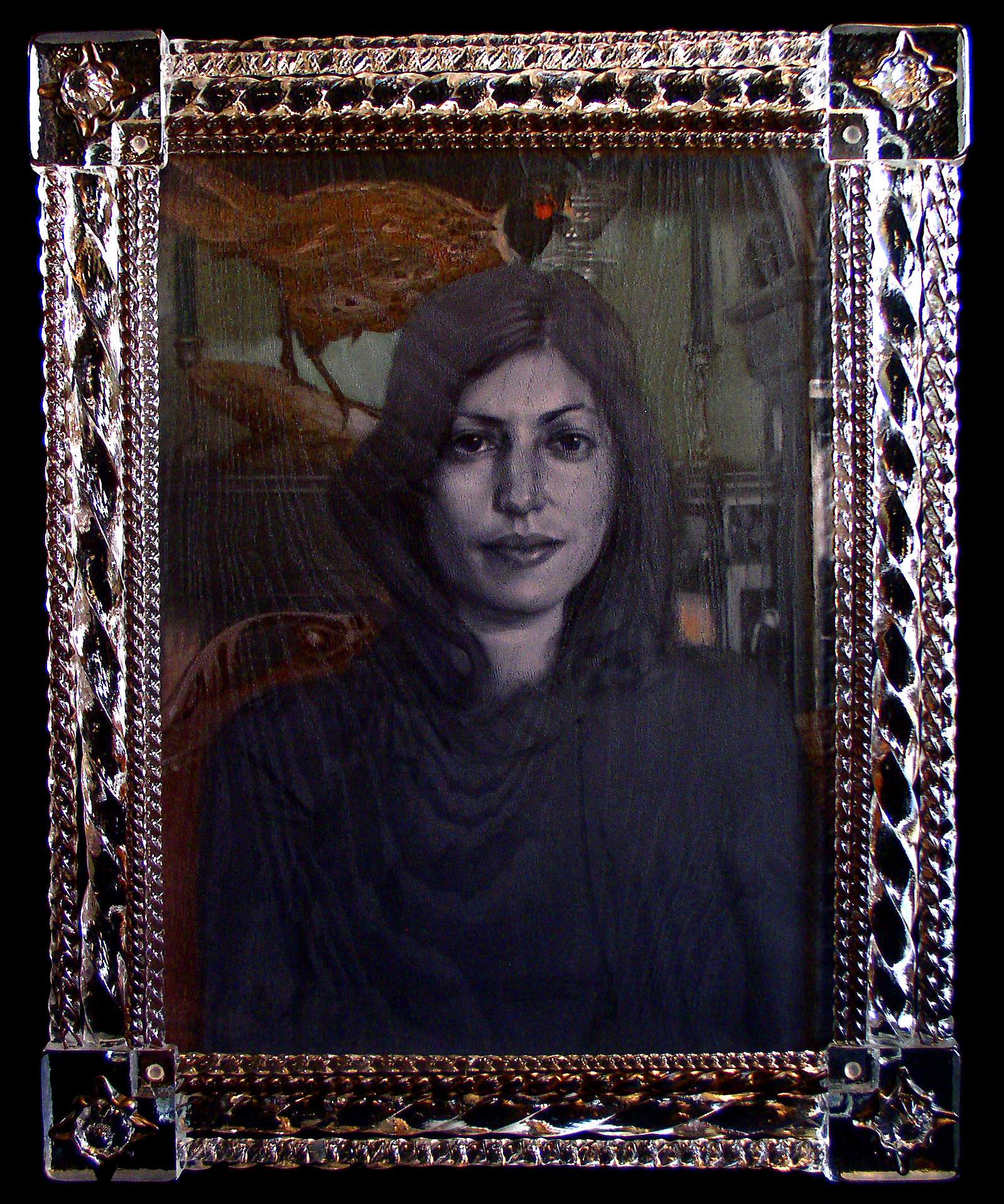 framed portrait.jpg