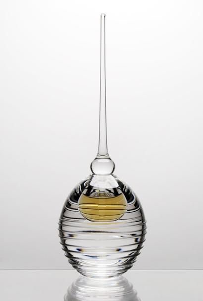 OLO bottle.jpg