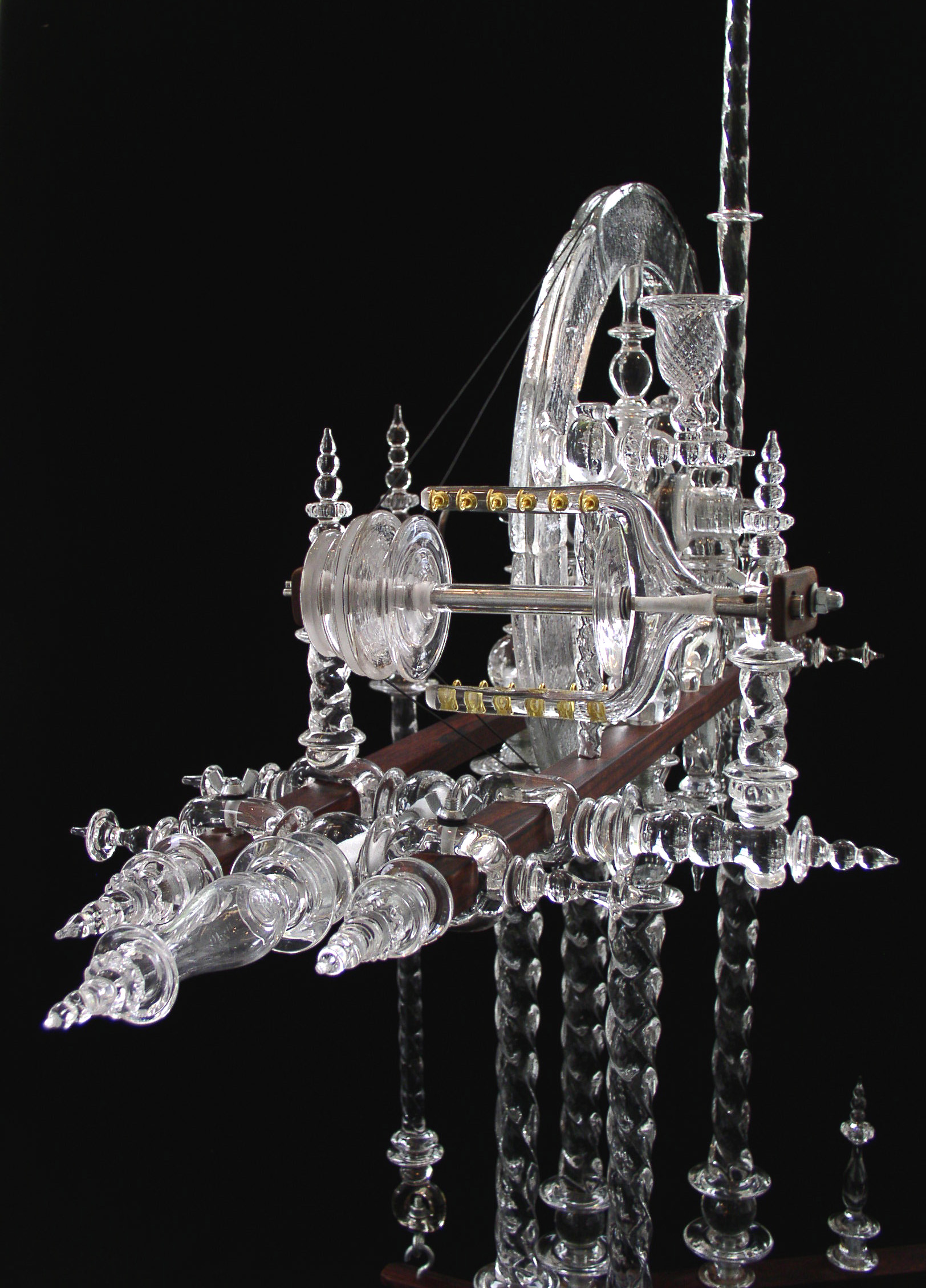 andy-paiko-spinning-wheel.jpg