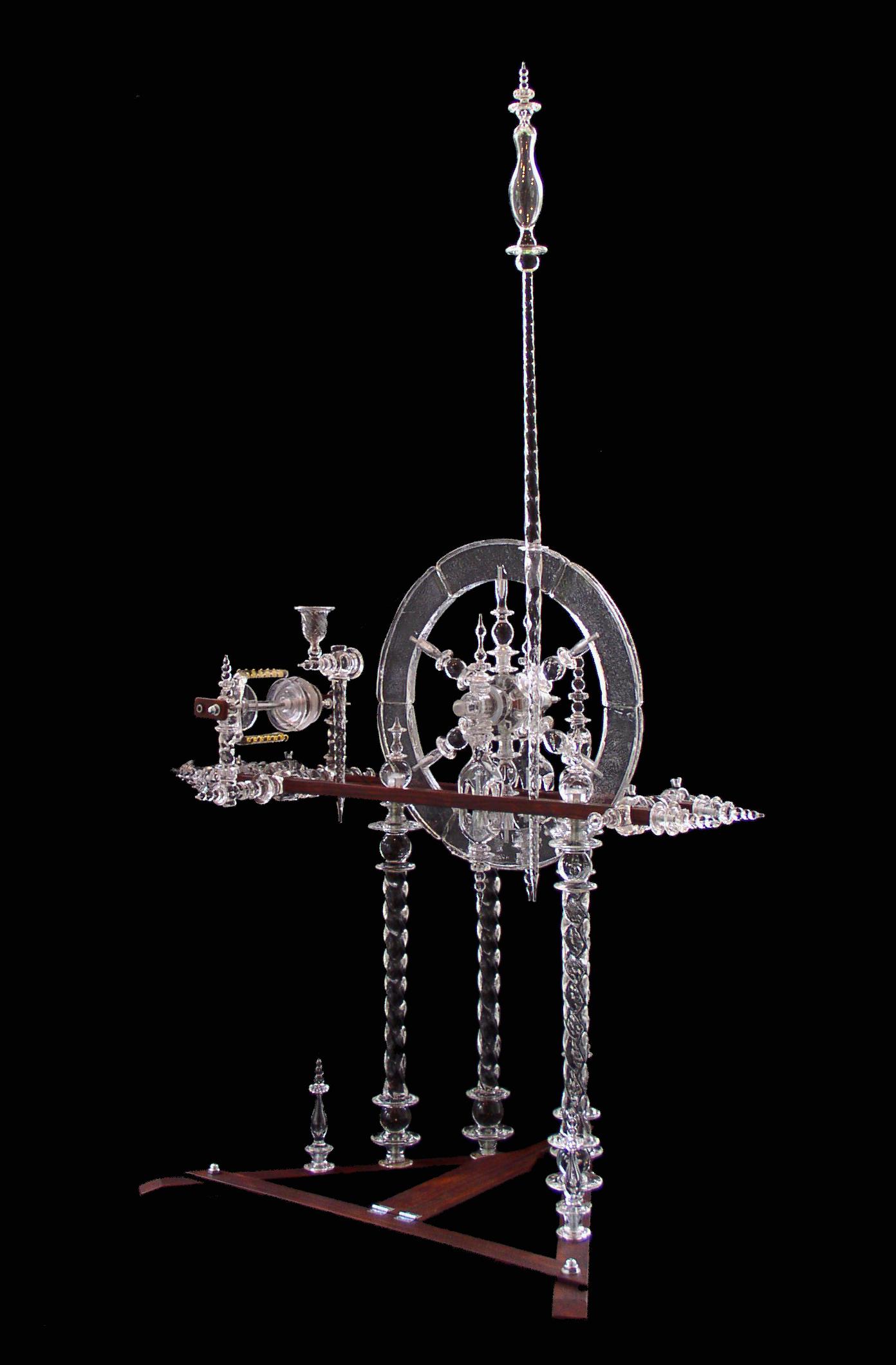 andy-paiko-spinning-wheel2.jpg
