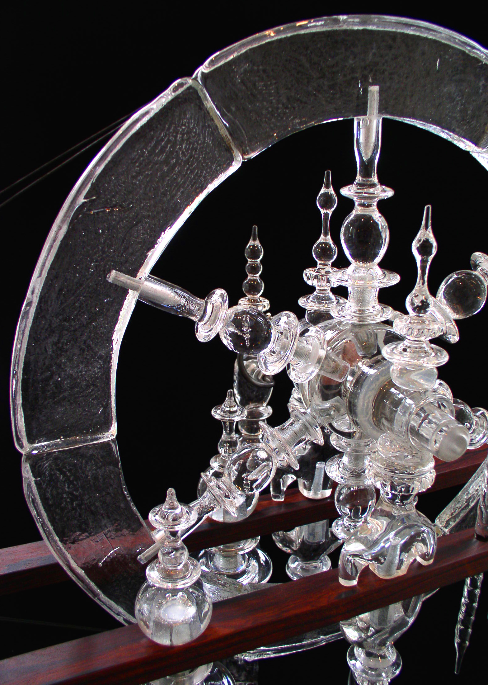 andy-paiko-spinning-wheel3.jpg