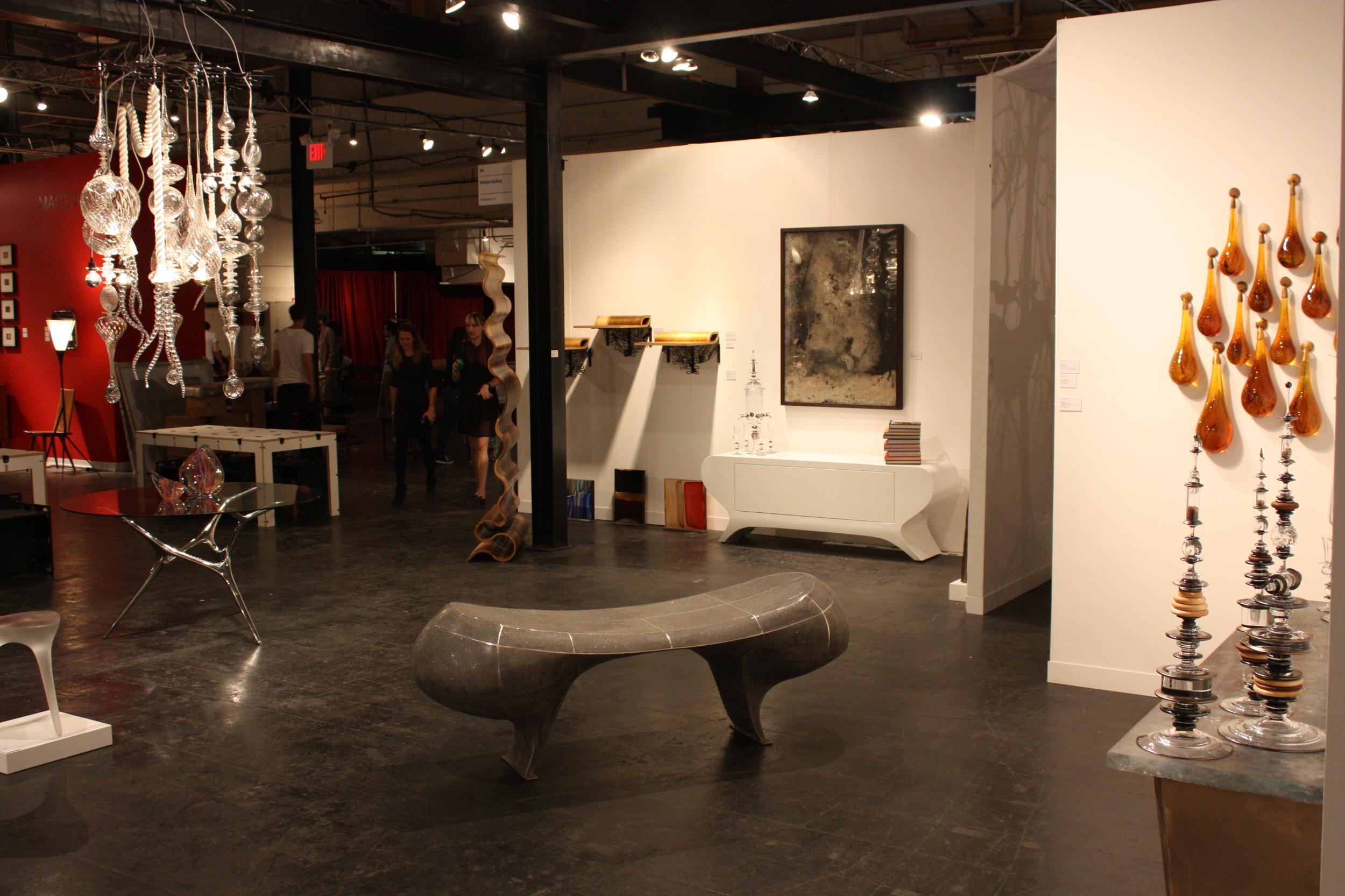 andy-paiko-collective design fair-wexler