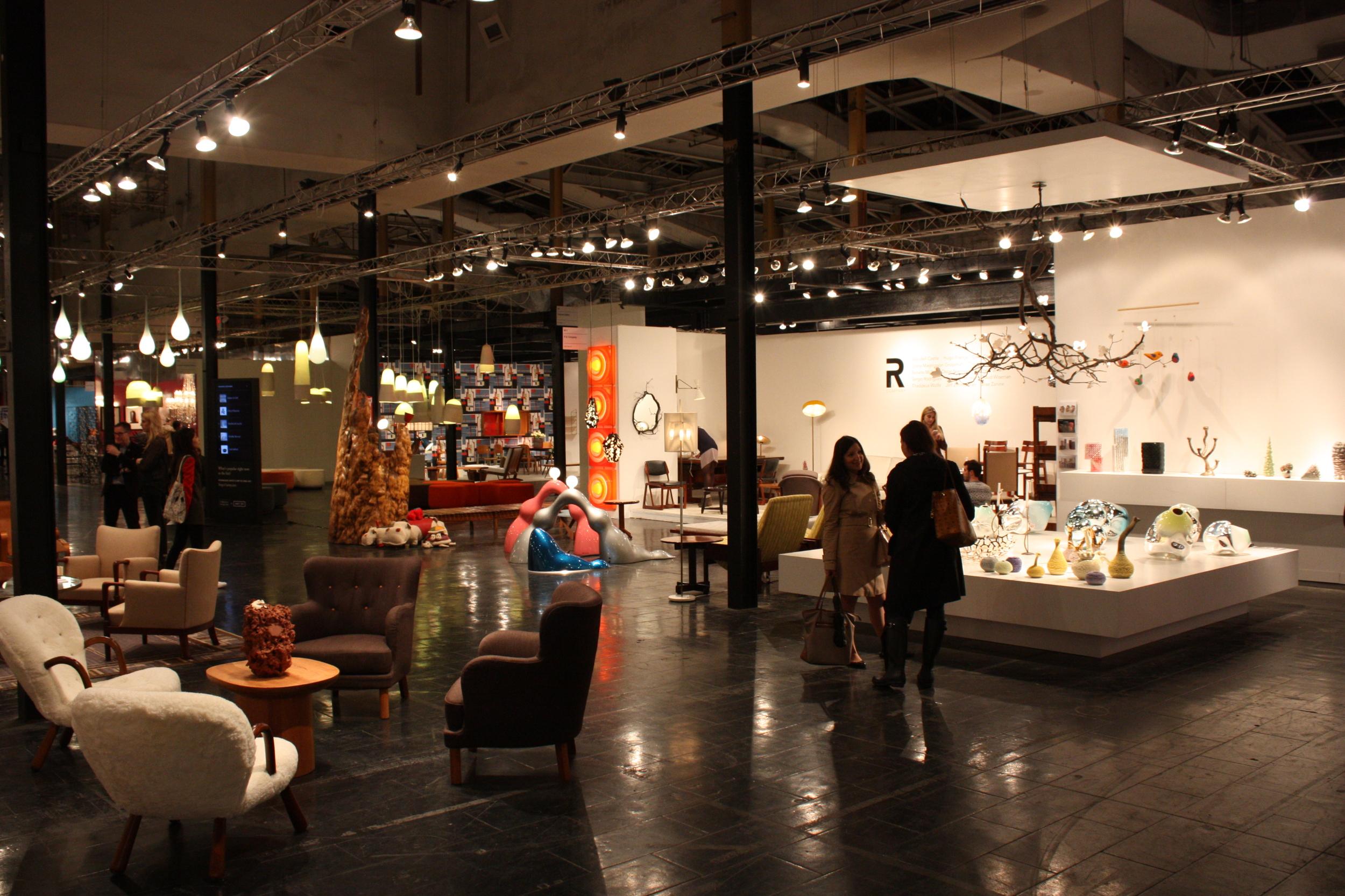 andy-paiko-collective design fair 2-wexler