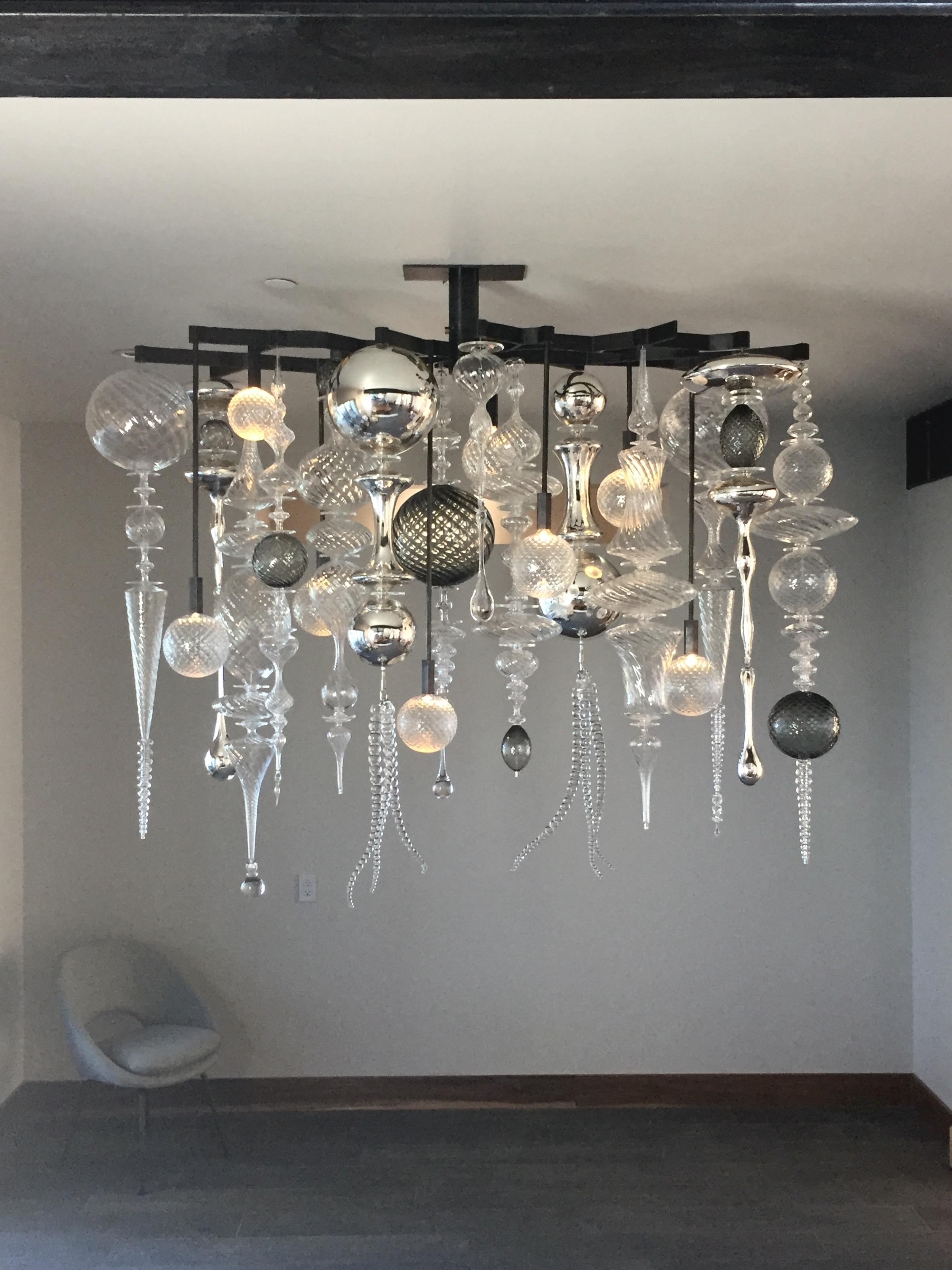 IMG_1846.jpgTrask chandelier1