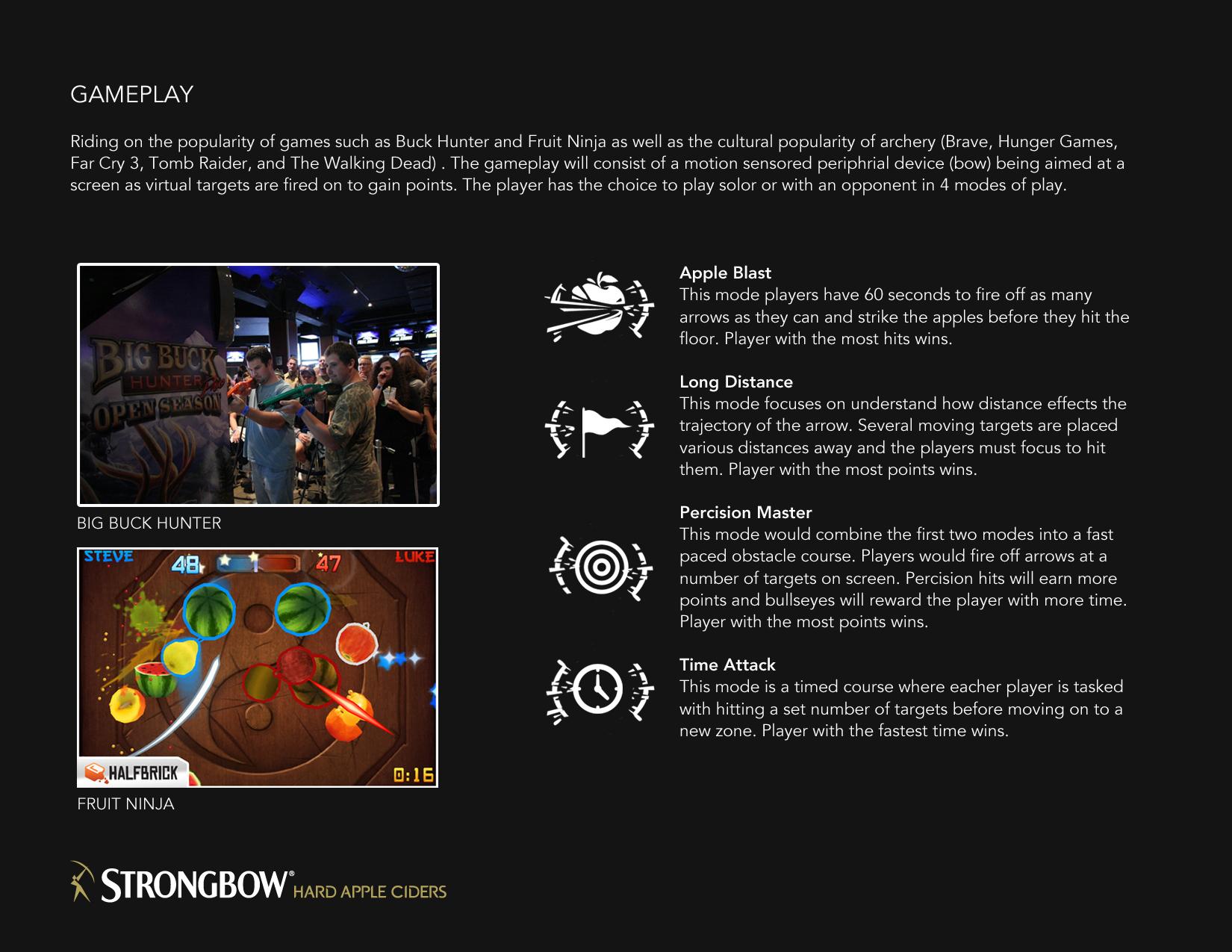 Strongbow_ArcherGame_Gameplay.jpg