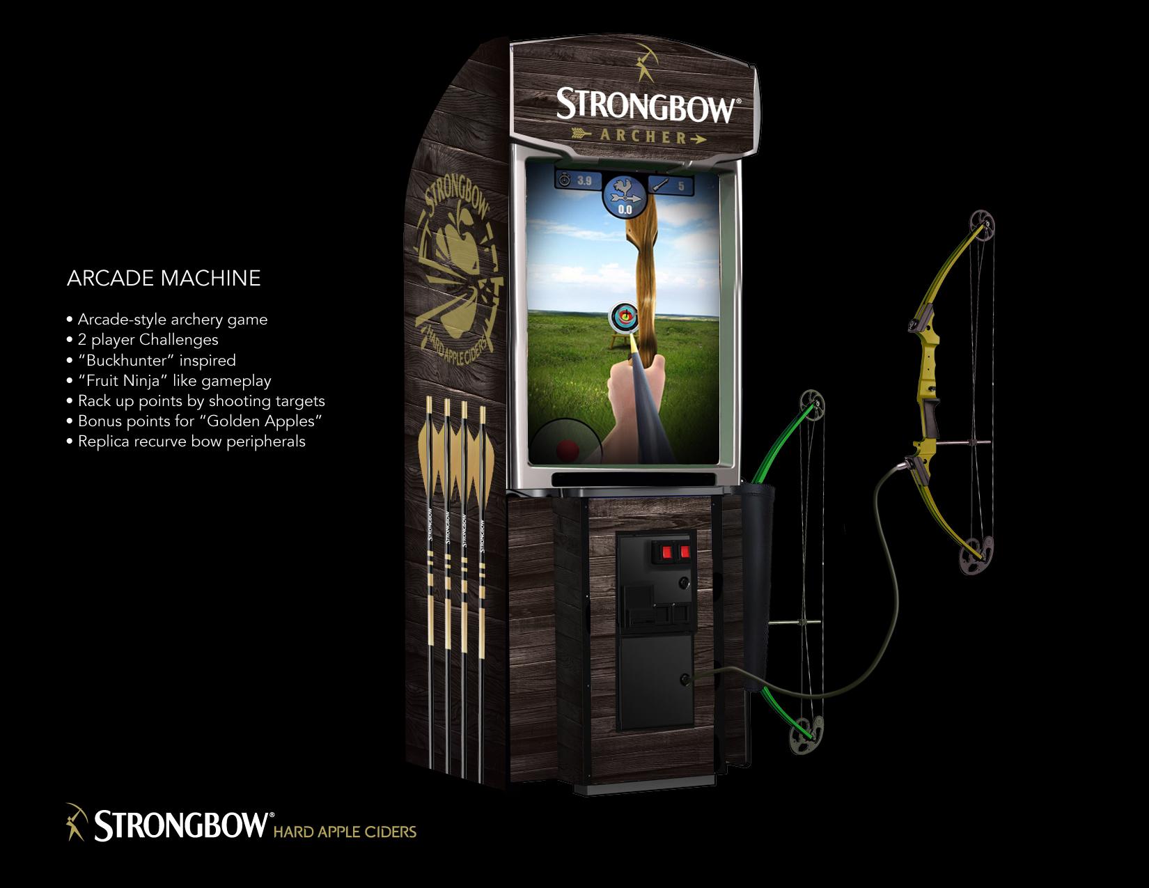 Strongbow_ArcherGame_Machine.jpg