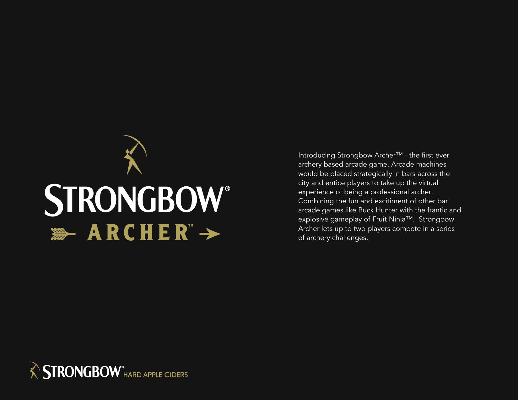 Strongbow_ArcherGame_Title.jpg