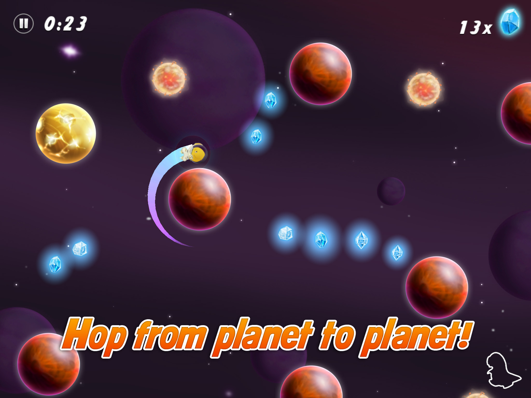 SpaceDreamScreenshots_01.jpg