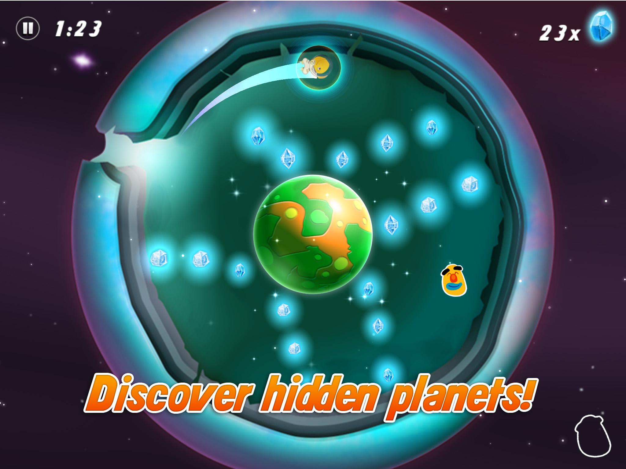 SpaceDreamScreenshots_05.jpg