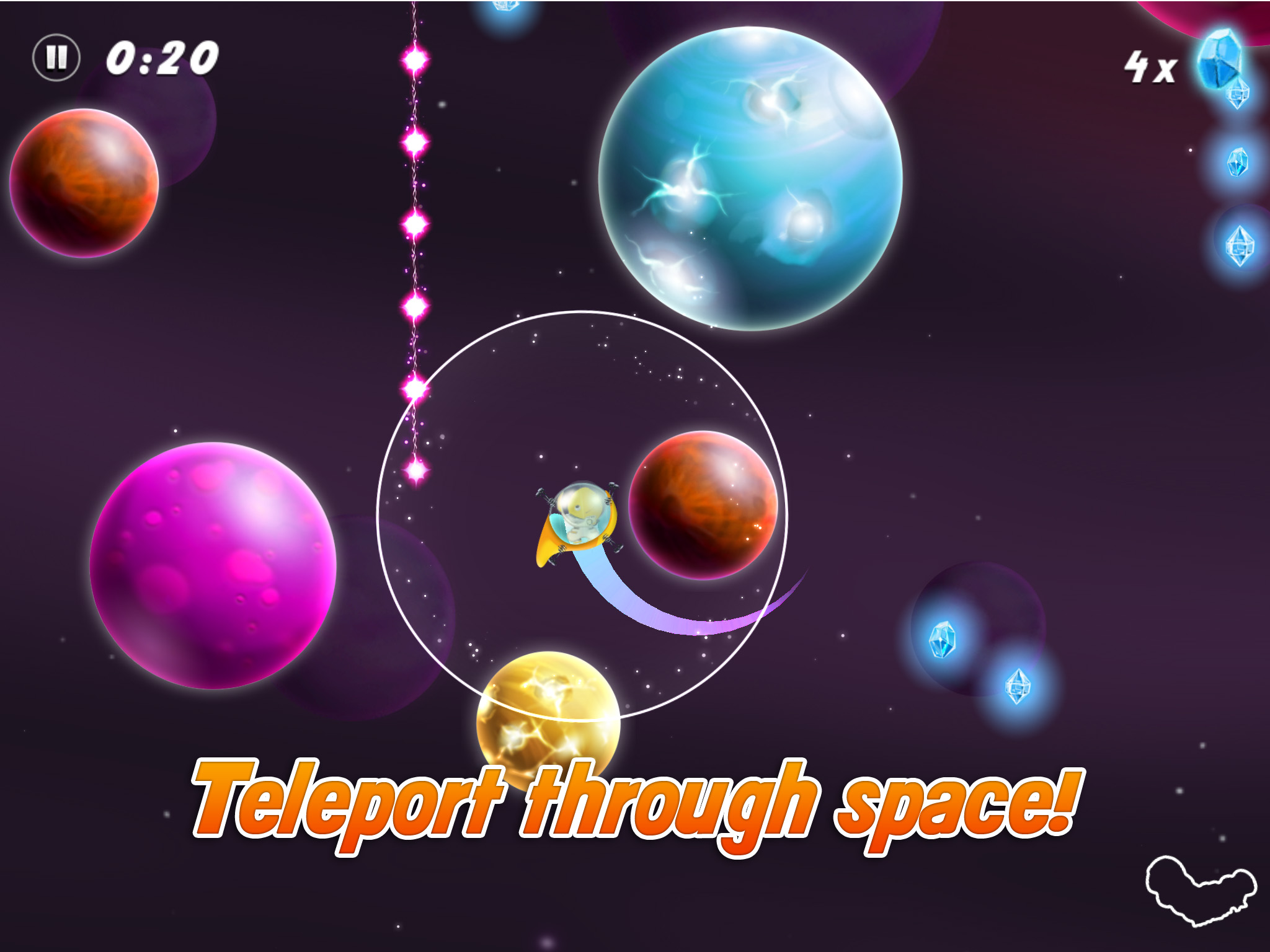 SpaceDreamScreenshots_03.jpg