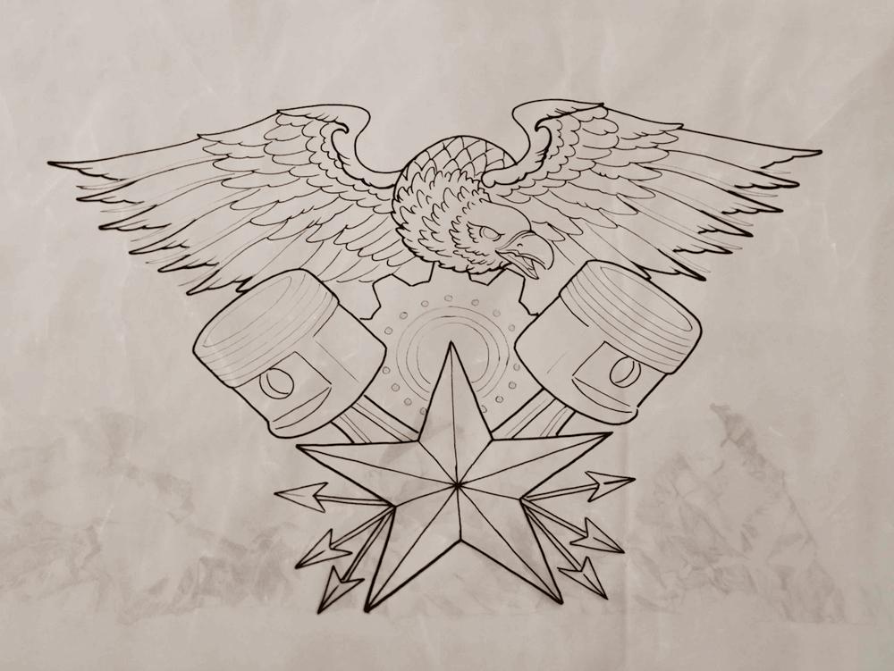 Tattoo_4_WIP copy.jpg