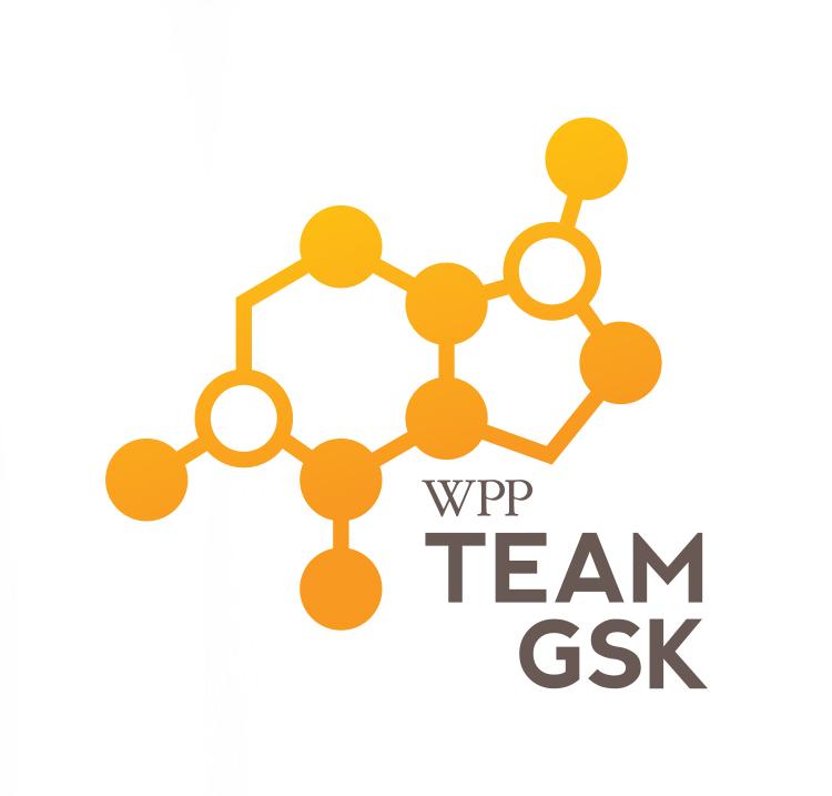TeamGSK_logo.jpg