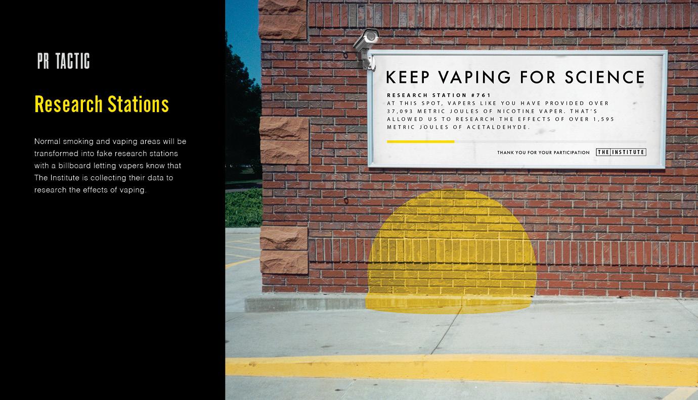 KeepVapingForScience_CS_6.jpg