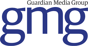 Guardian Media Group