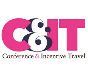 Conference & Incentive Travel.jpg