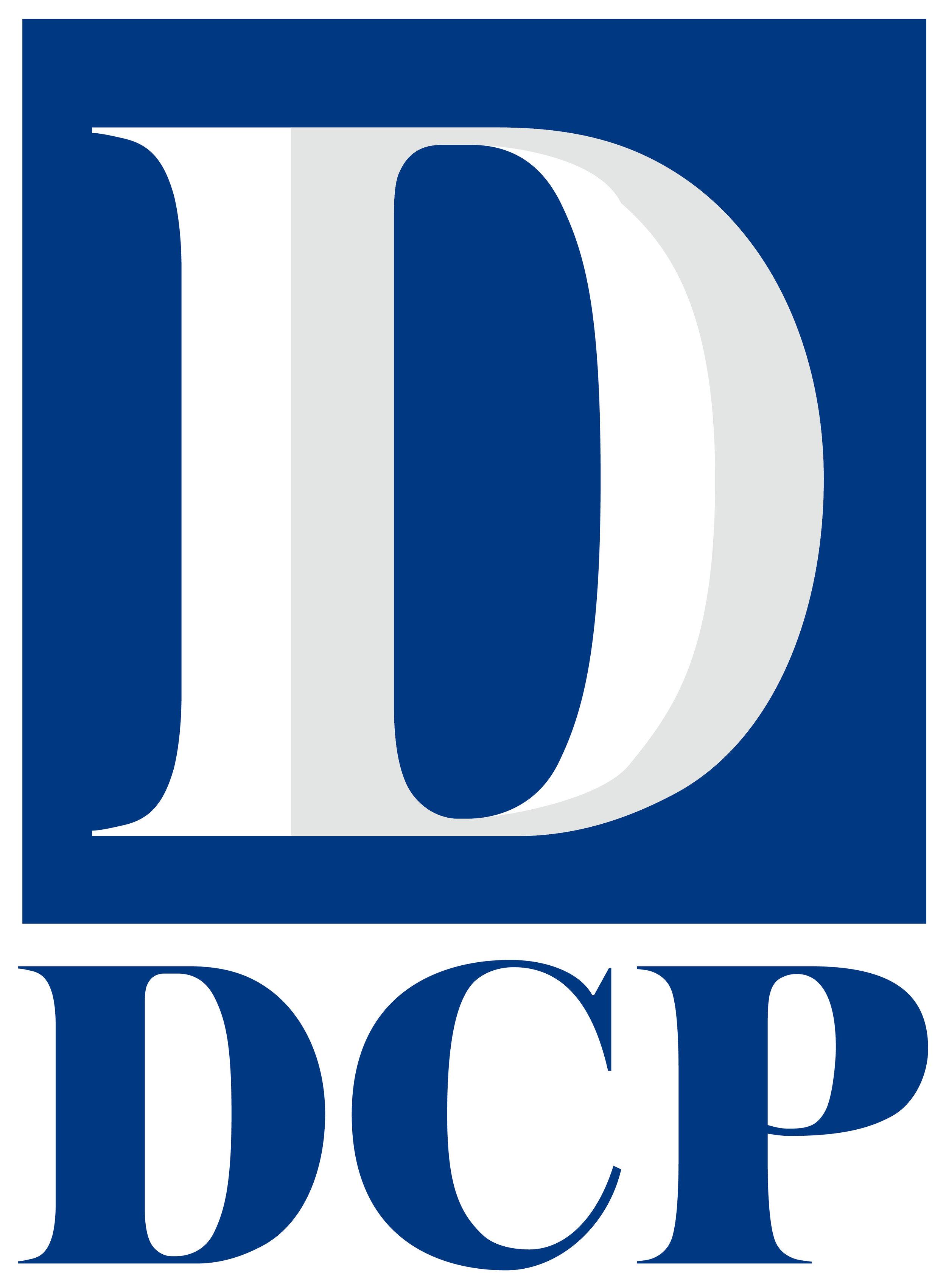 DCP.jpg