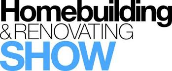 Homebuilding & Renovating Show.jpg