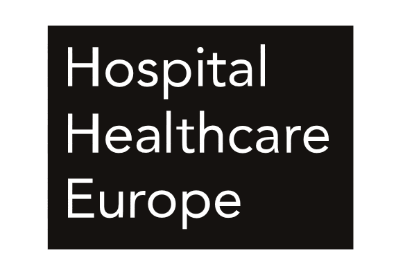 Hospital Healthcare Europe.png