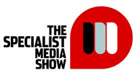 The Specialist Media Show.png