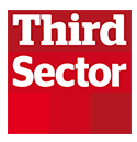 Third Sector.png