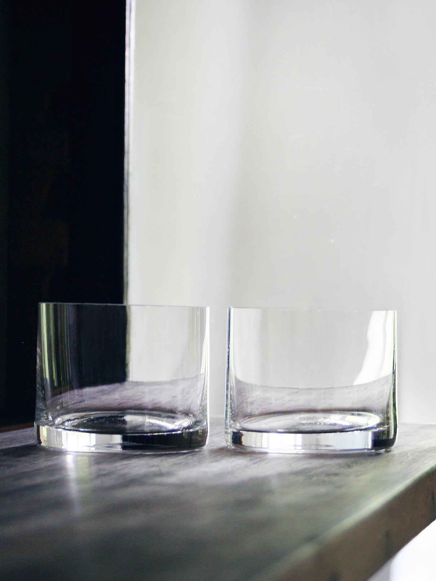 Rocks Glass2.jpg