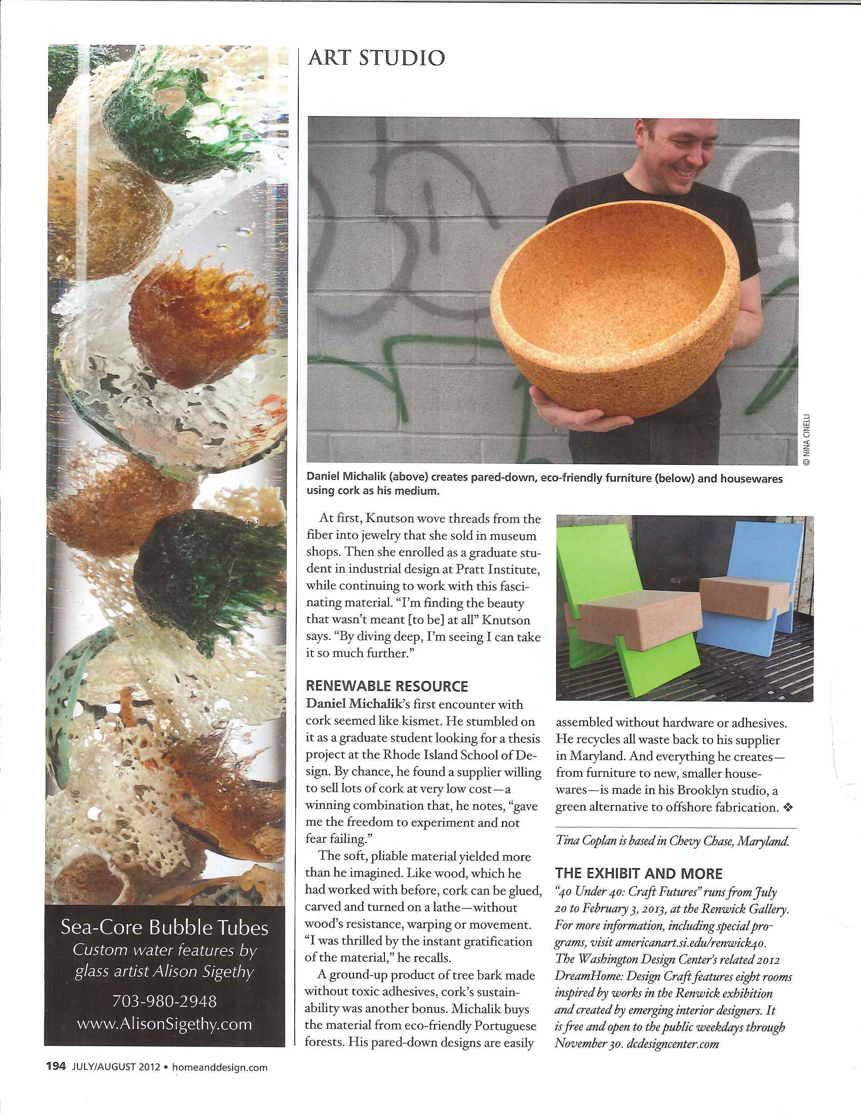 home_and_design_summer_2012_Page_5.jpg