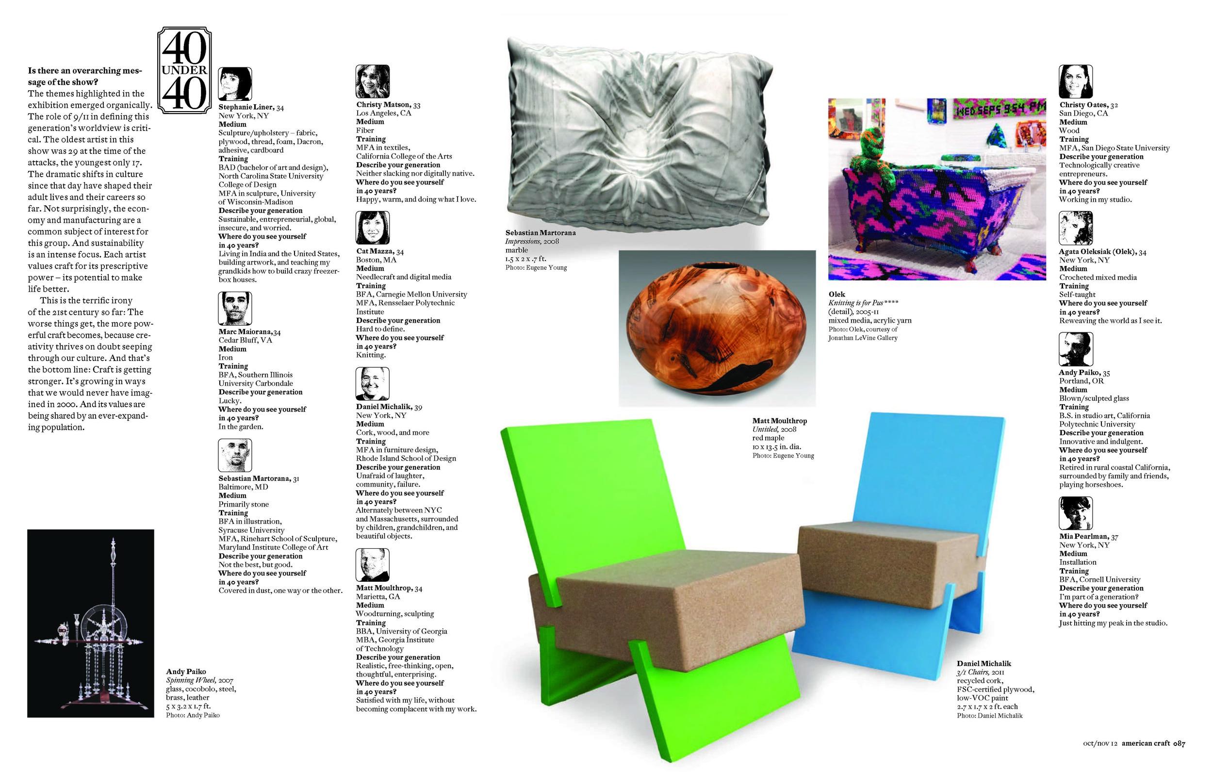 american_craft_oct_nov_2012(1)_Page_6.jpg
