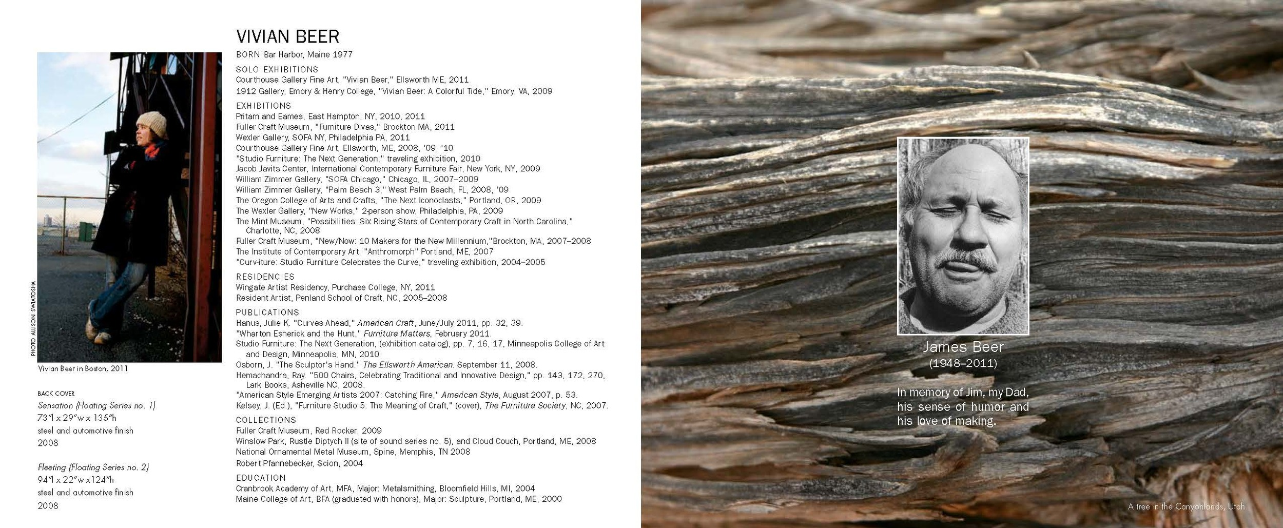 Courthouse Gallery Catalogue_2011_Page_10.jpg