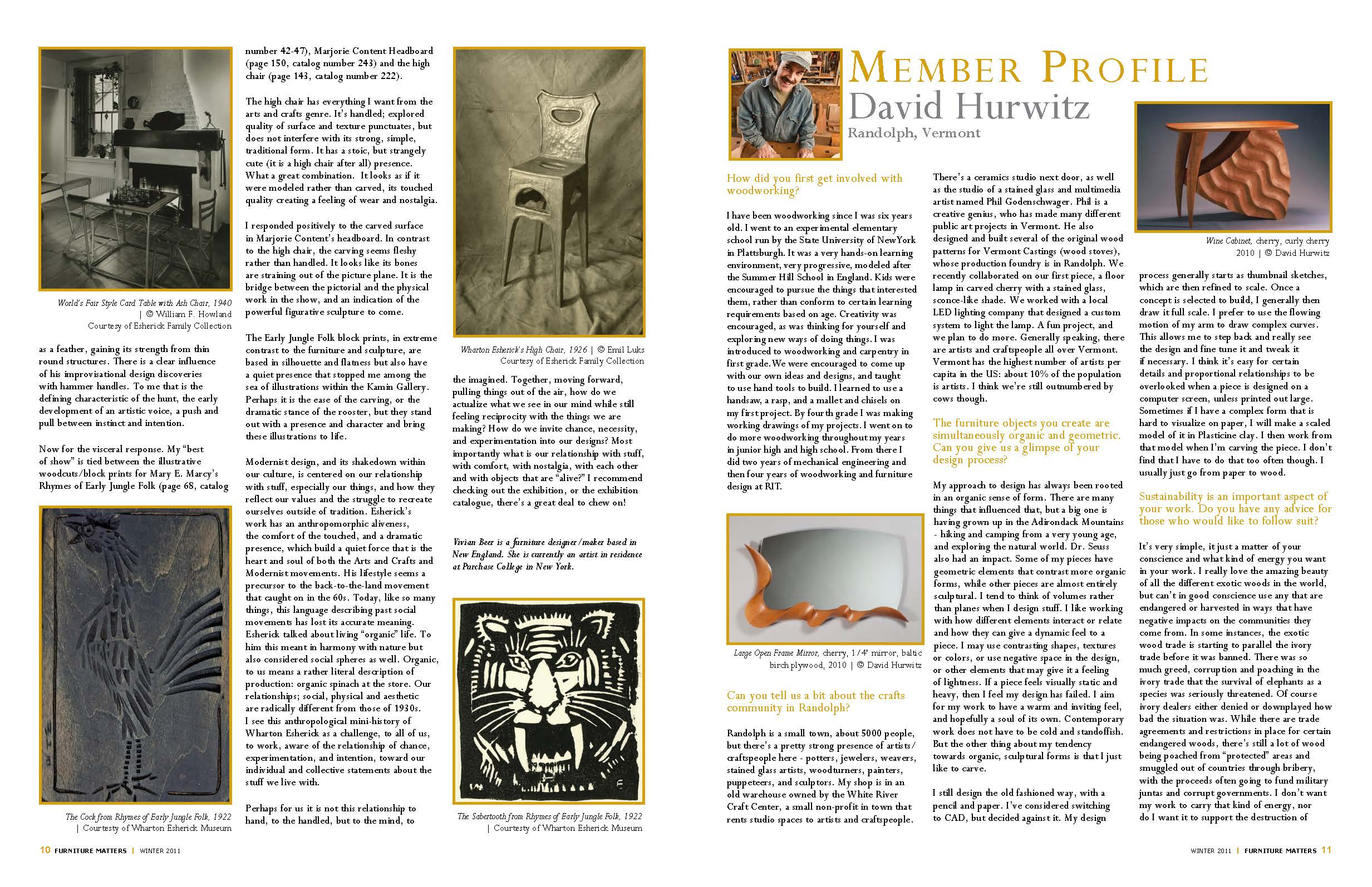 Warton Esherick and the Hunt- review by Vivian Beer in Furniture Matters_Page_6.jpg