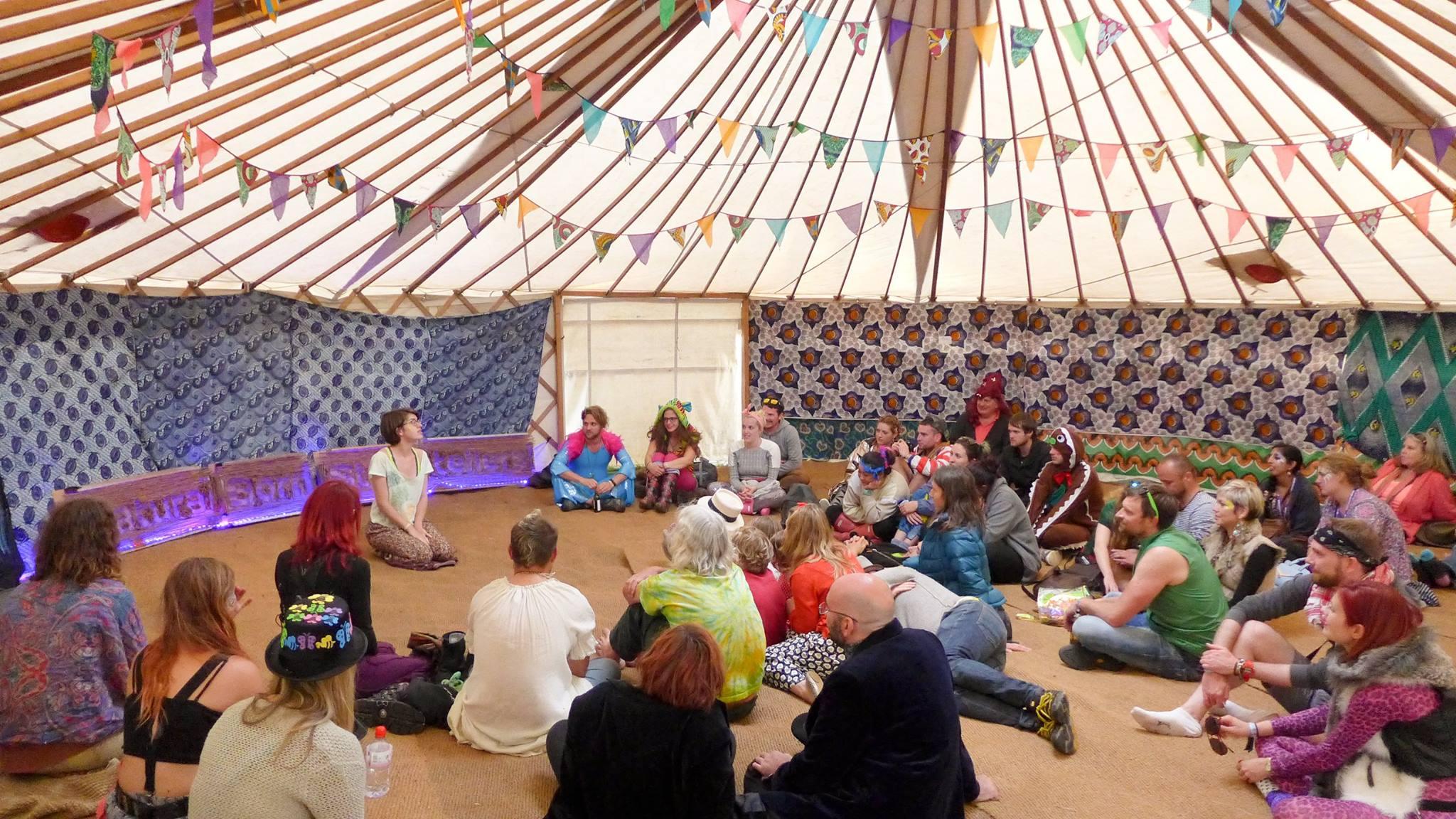 Natural Born Storytellers - True Storytelling Workshop.jpg