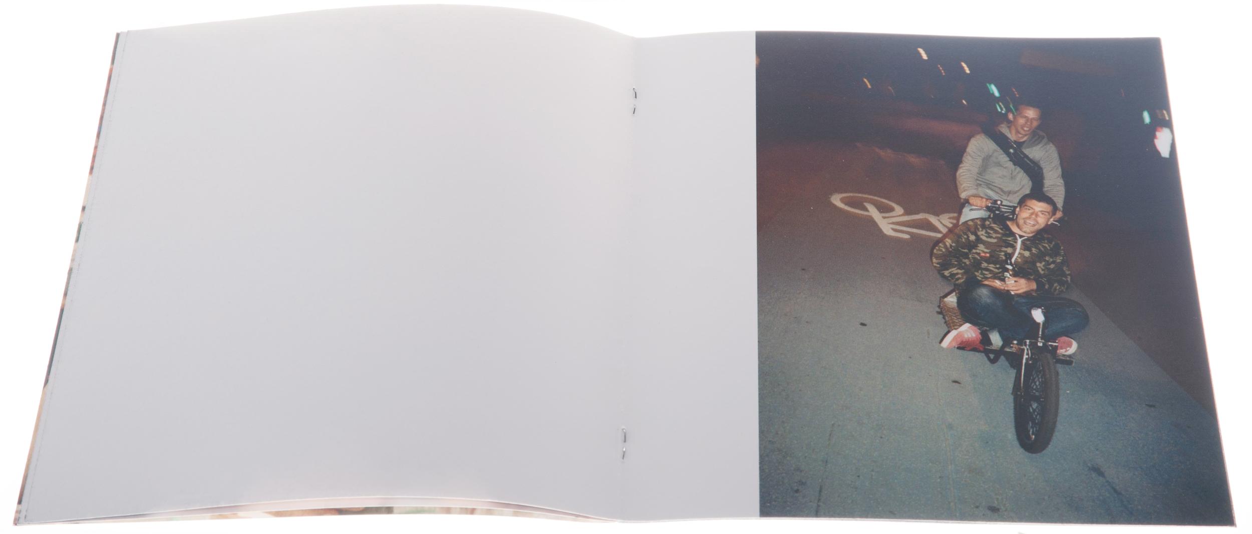 ZinneBoxSet2011-2012_0017-Recovered.jpg