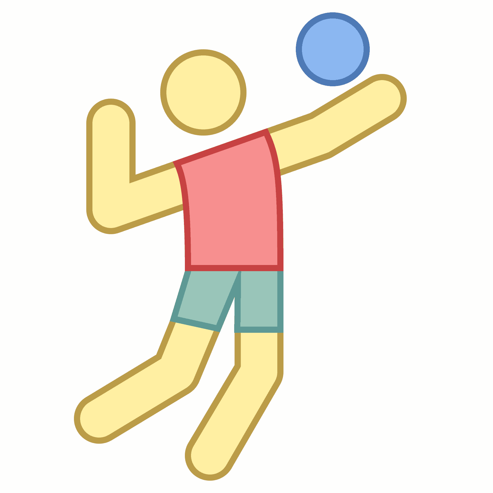 volleyball-clipart.png