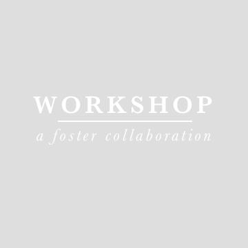 atlanta creative workshop for artists and entreprenuers.jpg