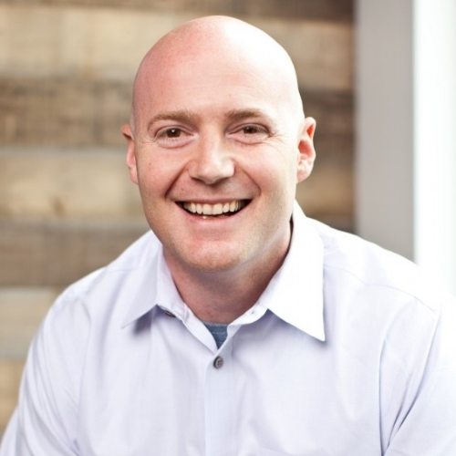 January 20th, 2016: 5 Things Every Entrepreneur Needs for Success with Casey Graham