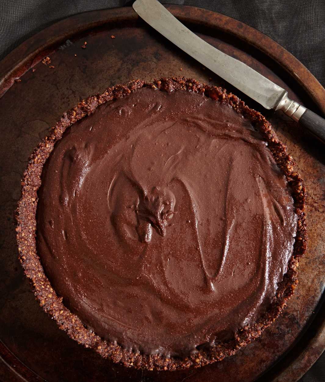 Chocolate Almond Torte_2015-01-06_020.jpg
