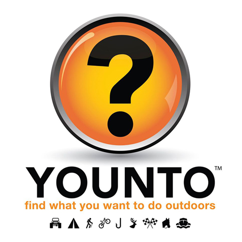 YOUNTO - Products We Like!