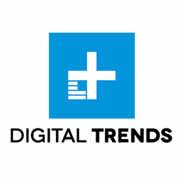 K-PAK featured on Digital Trends in their Outdoor section