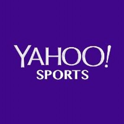 Folding Boat Co. featured on Yahoo! Sports