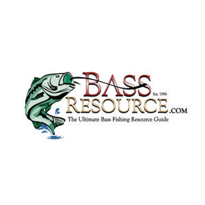 K-PAK featured in Bass Resource 'Fish Big in a Small Boat'