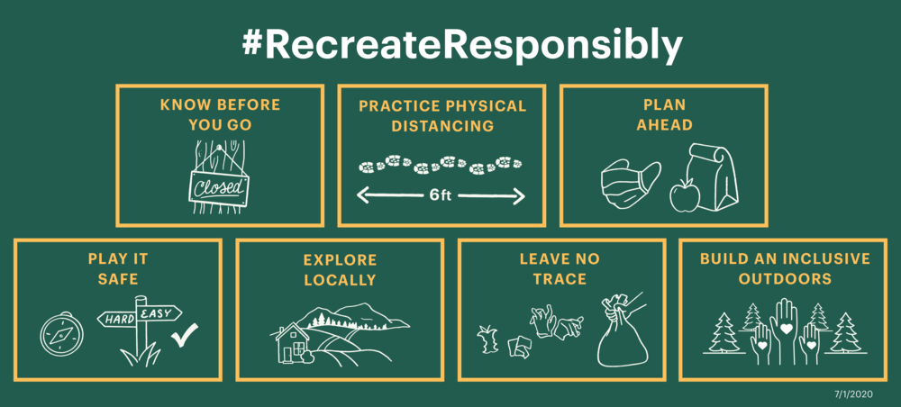 RecreateResponsibly-final-English_HeadersOnly.png