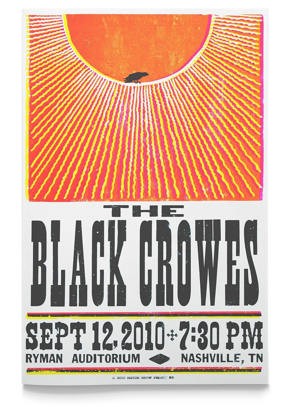 Black_Crowes_concert_poster_Hatch_Show_Print_Nashville_Tennessee_Ryman_Auditorium.jpg