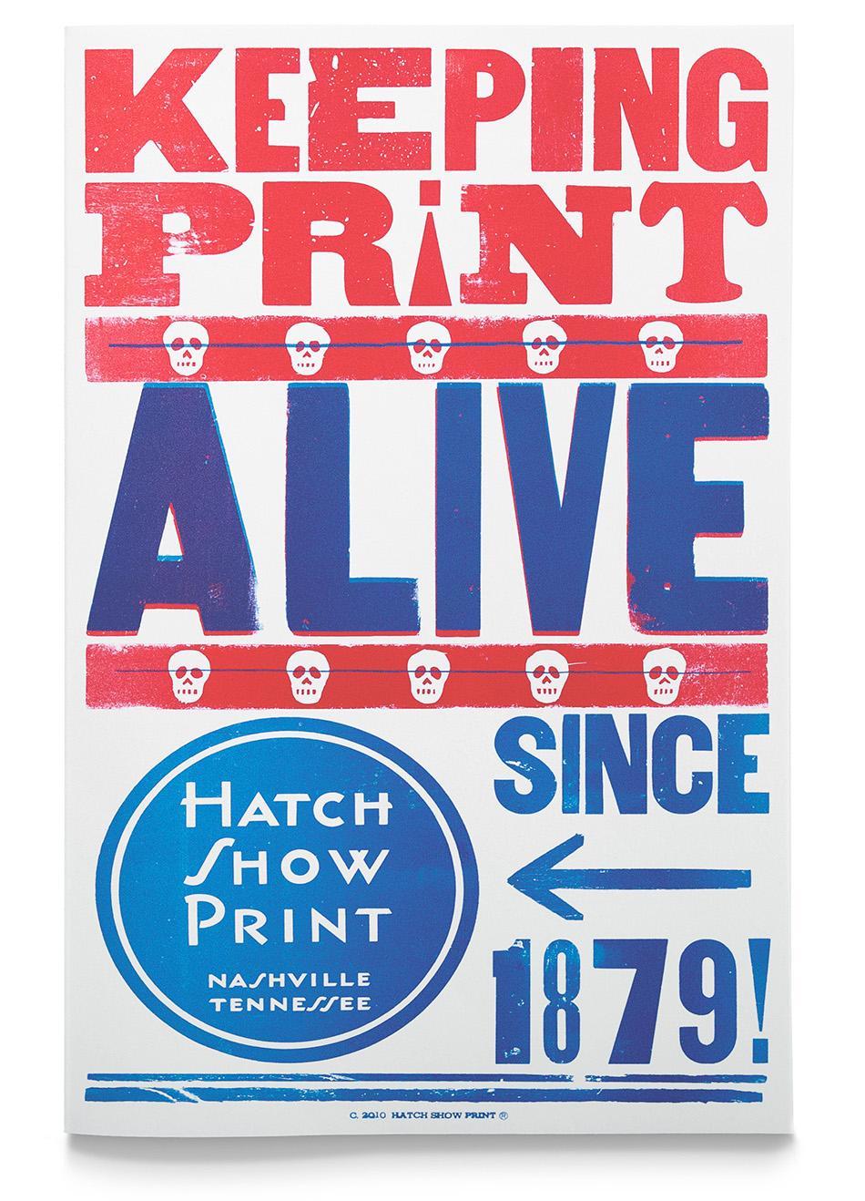 Hatch_Show_Print_Keeping_Print_alive.jpg