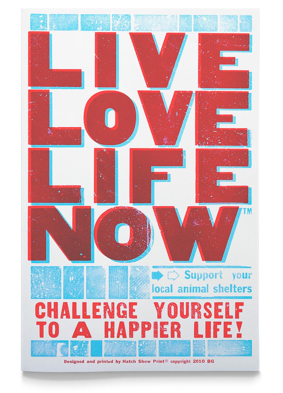 Live_Love_Life_now.jpg