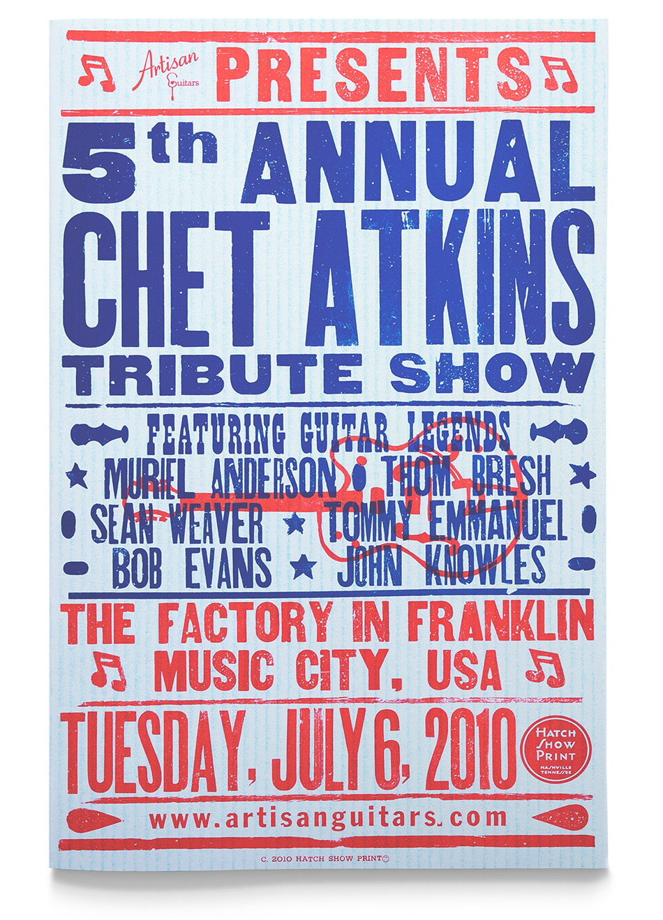 Chet_Atkins_Hatch_Show_Print.jpg