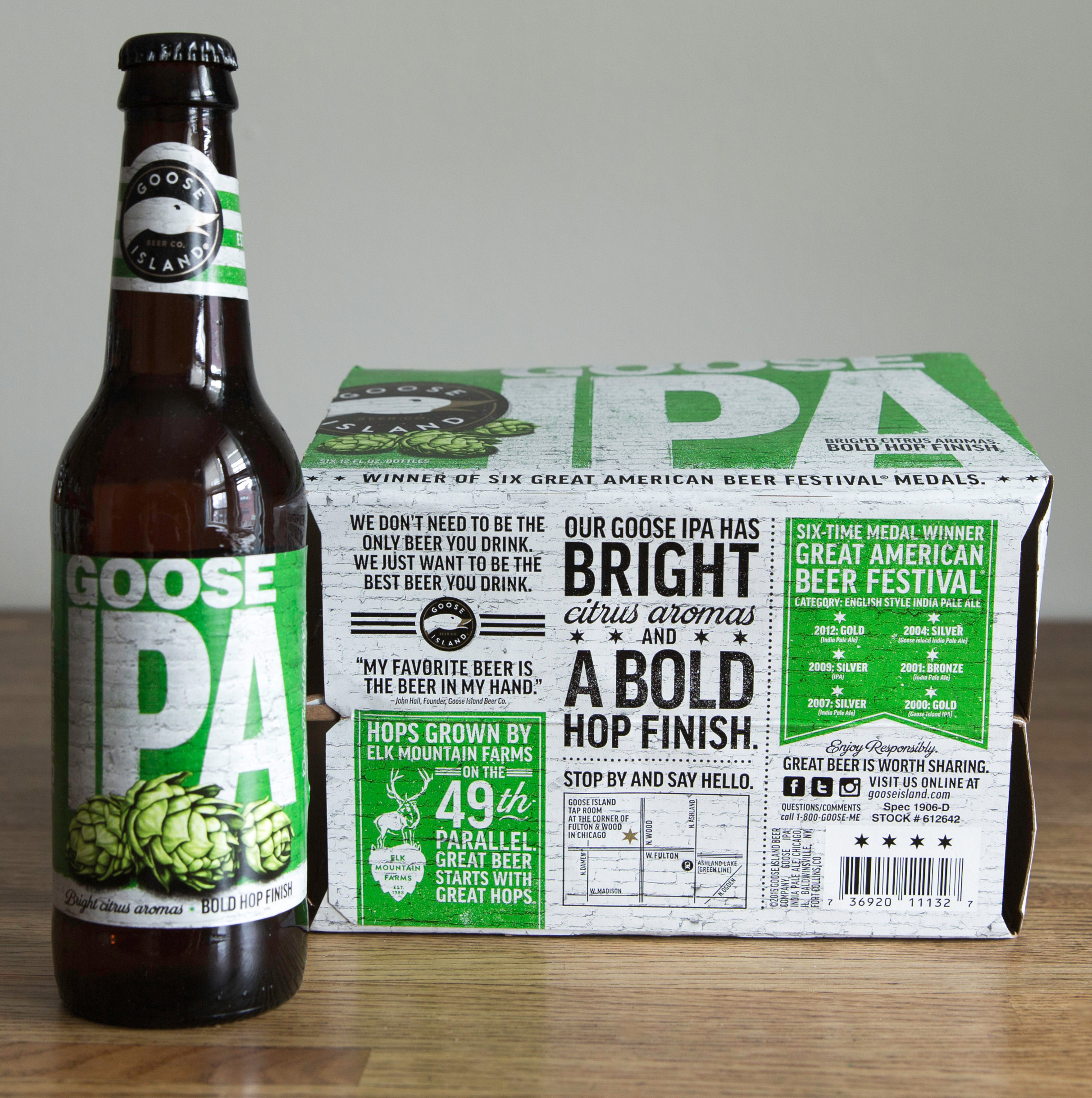 Goose_IPA_six_pack_packaging.jpg
