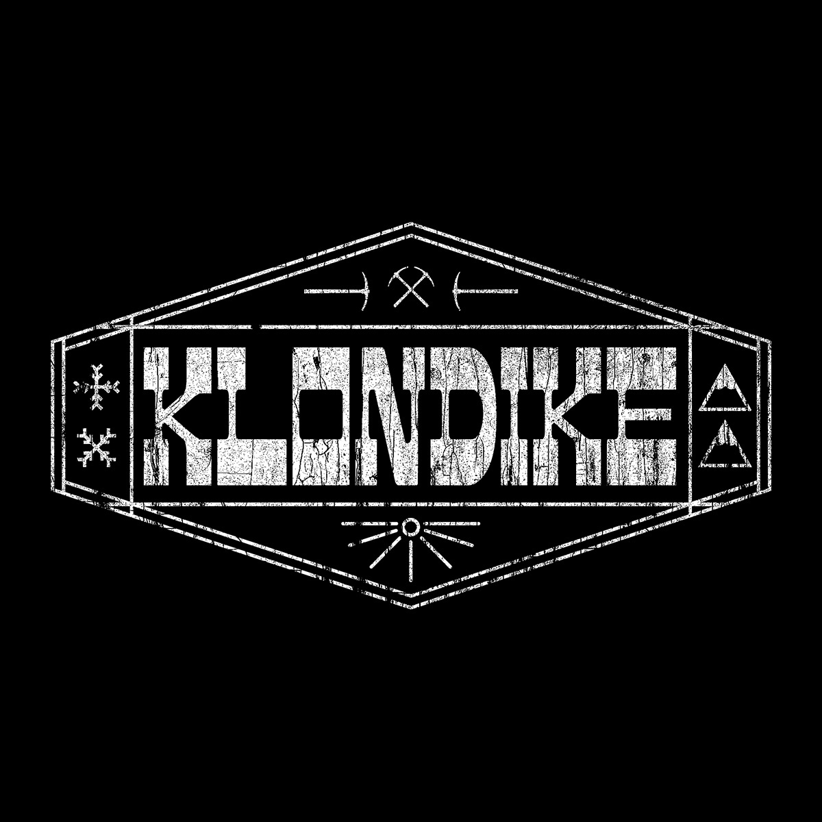 Discovery_Channel_Klondike_mini-series_mattson_design.jpg