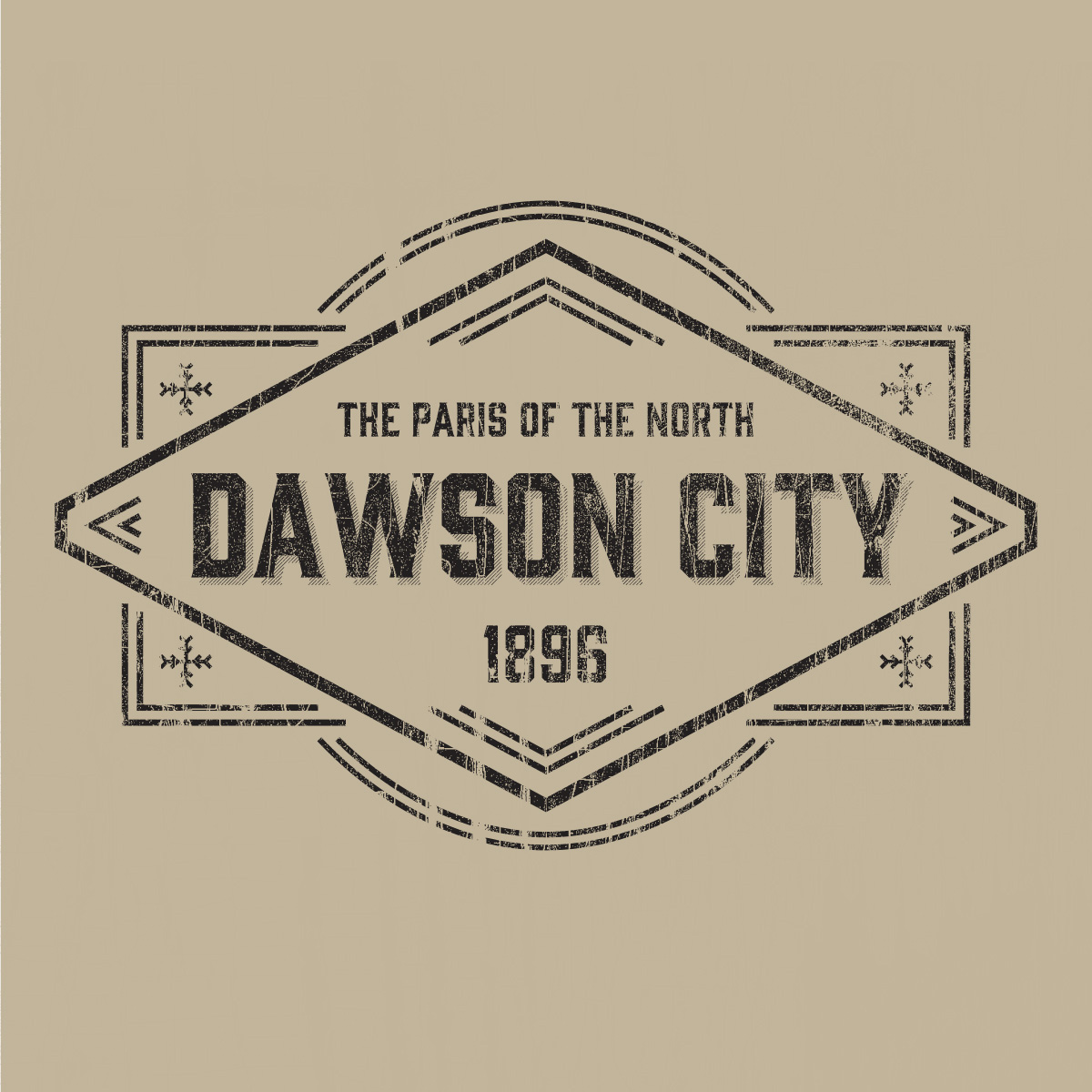 Discovery_Channel_Klondike_dawson_city.jpg