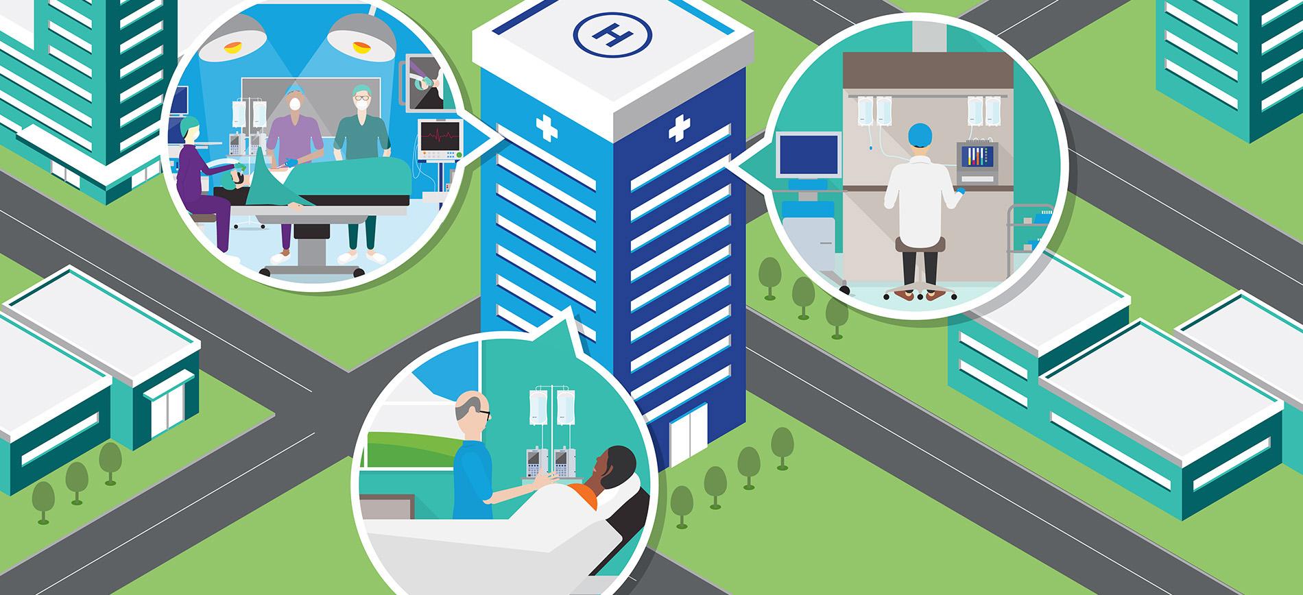 Baxter_animated_city_hospital_scenes.jpg