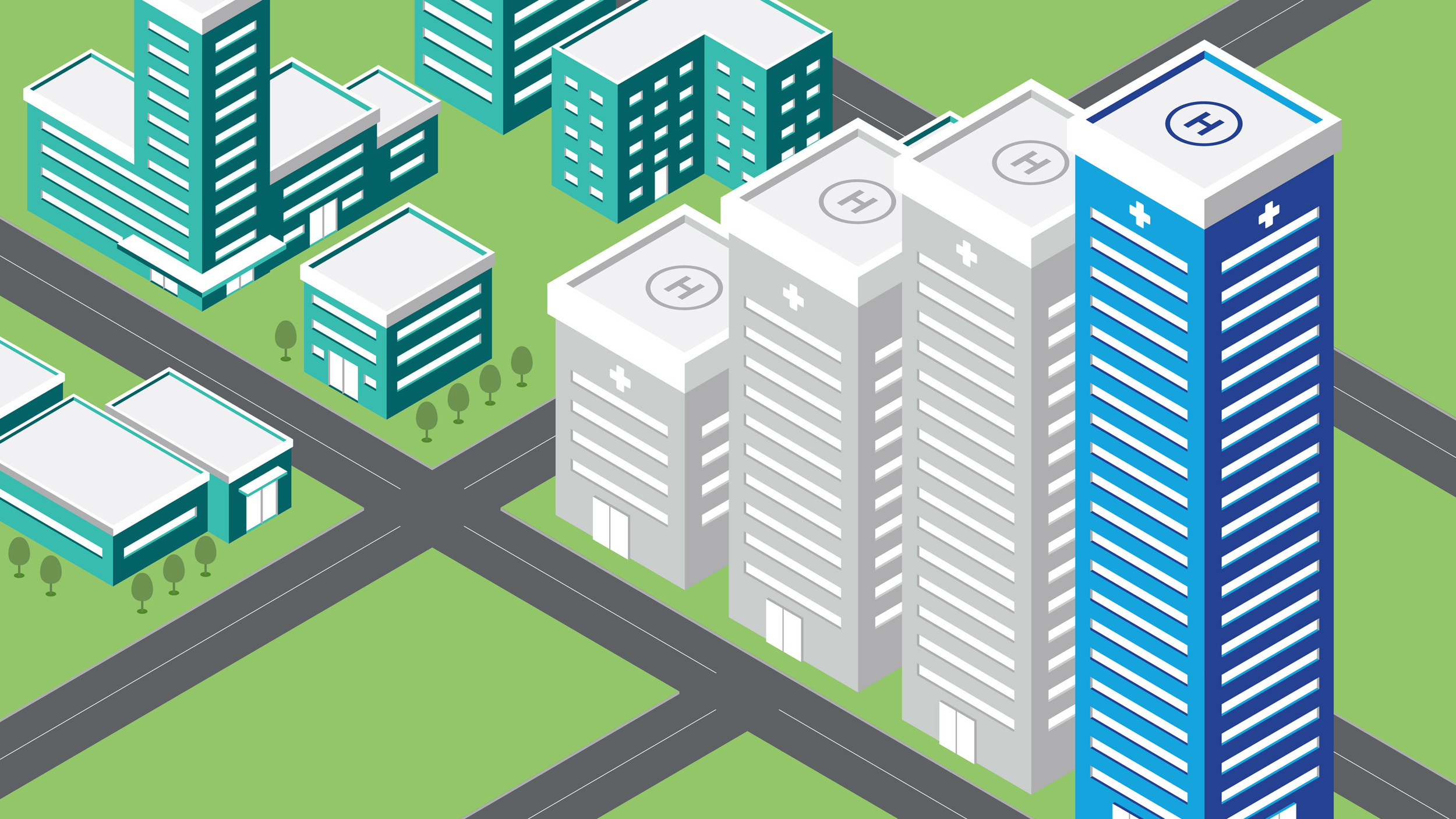 animated_buildings_bar_chart.jpg