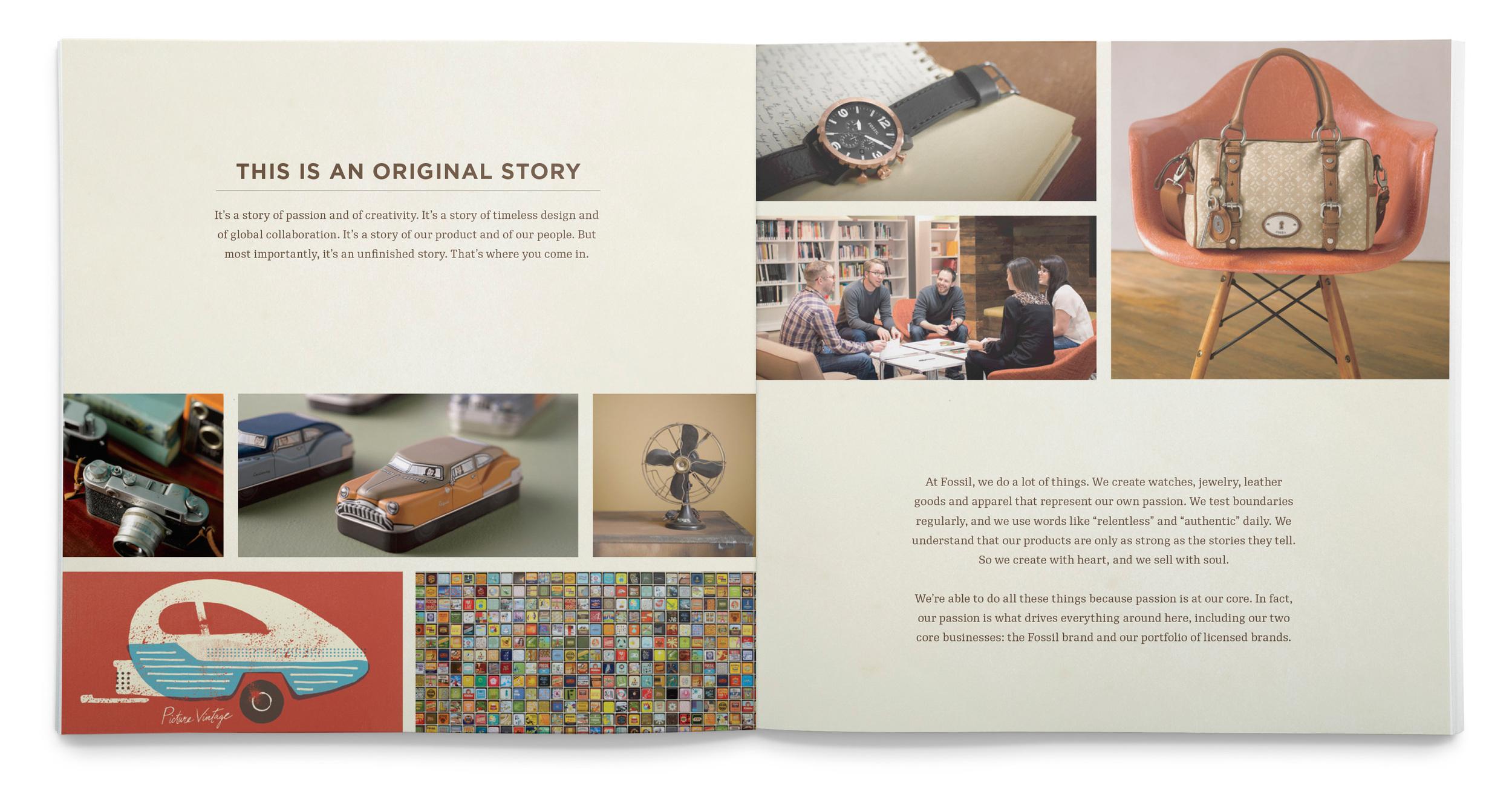 Fossil_brochure_story.jpg